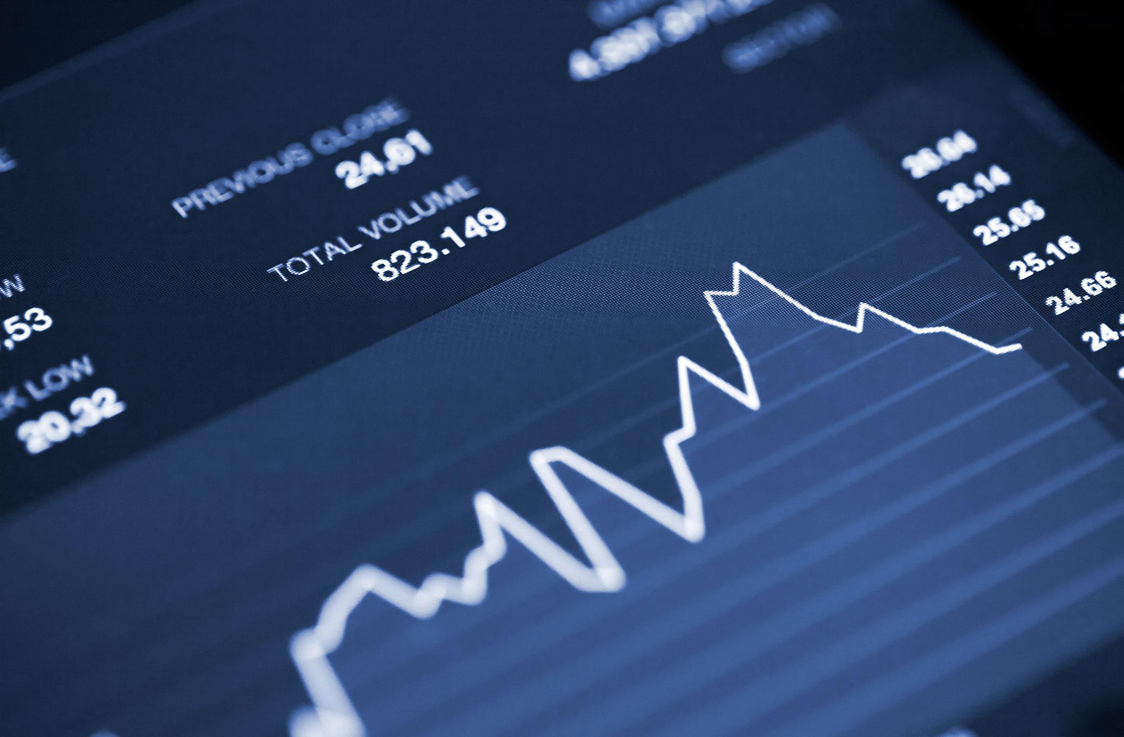 Avoid Two Common Investing Mistakes - Kattan Ferretti ...